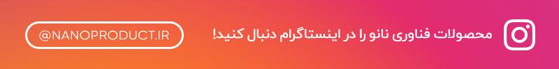 filereader.php?p1=main_5ee9bb0e458aad118