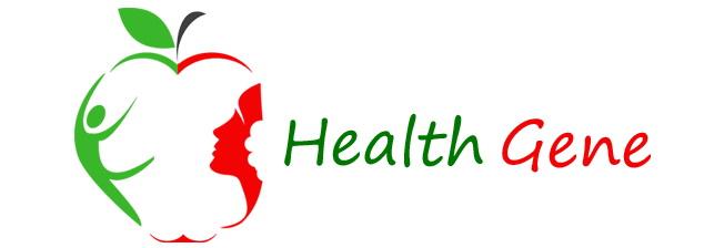 مکمل سلامت پیری