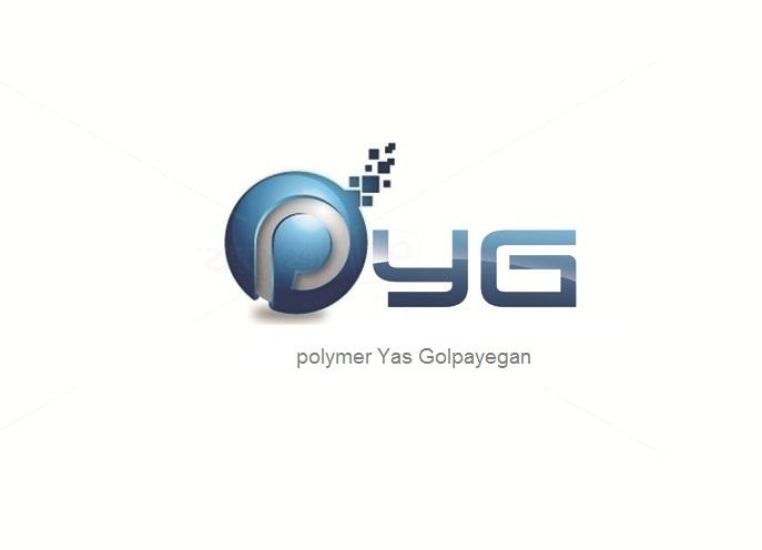 مجتمع تولید لوله و اتصالات پلیمر یاس