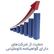 filereader.php?p1=main_c9f0f895fb98ab915