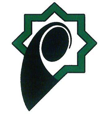 پژوهشی فرهنگی حجاب و عفاف