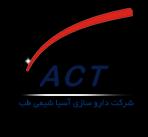 شرکت داروسازی آسیا شیمی طب