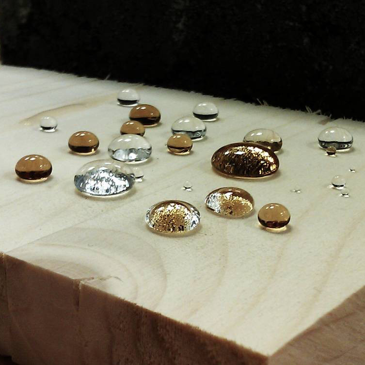 اسپری آبگریز کننده چوب و MDF