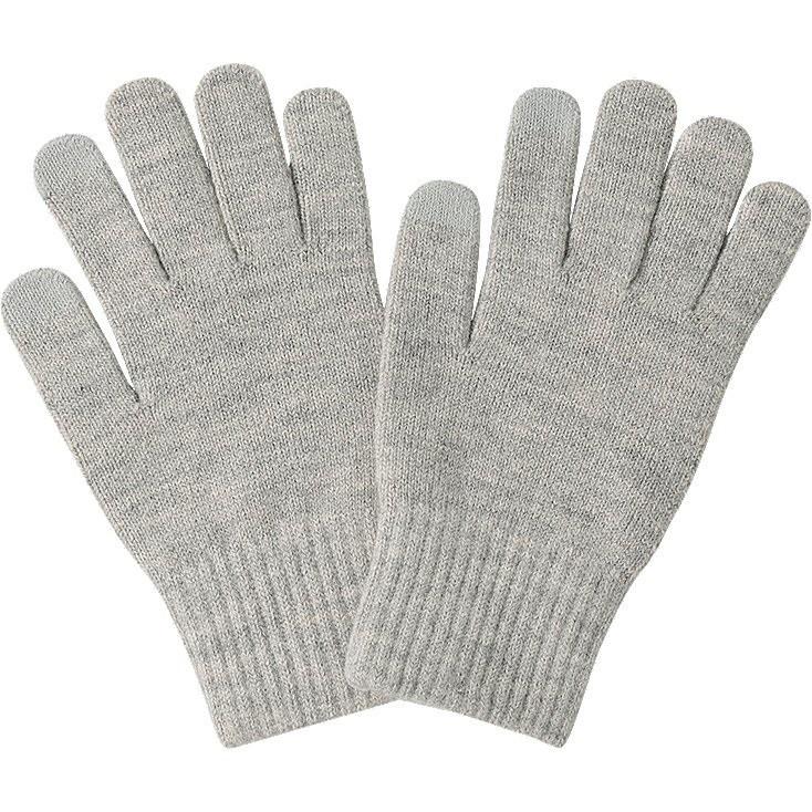 دستکش آنتیباکتریال پاپوش