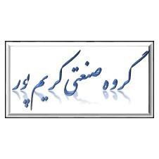 گروه صنعتی کریم پور