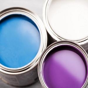 پوشش پلی یورتان مقاوم در برابر اشعه UV