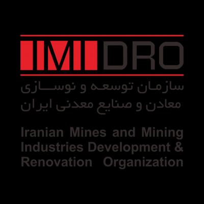 سازمان توسعه و نوسازي معادن و صنايع معدني ايران