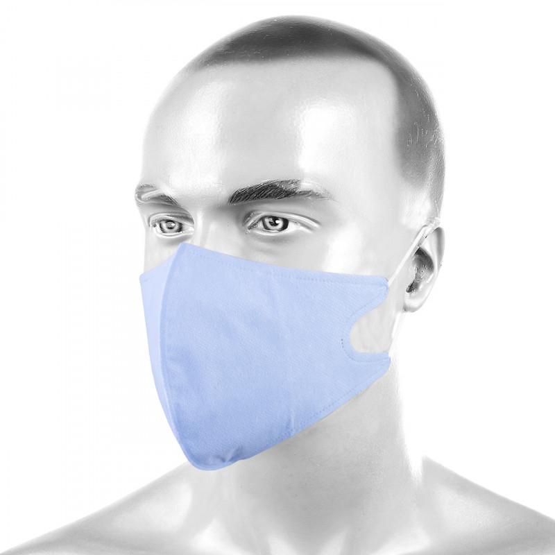 ماسک معمولی نانوکسین
