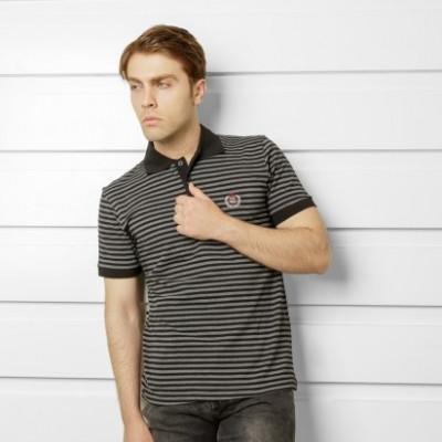 تیشرت مردانه آنتی باکتریال