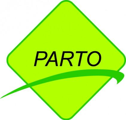 پرتو فرازان آویژه کیمیا