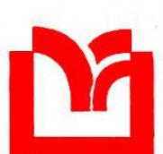 شرکت تانیاسرام گاریزات