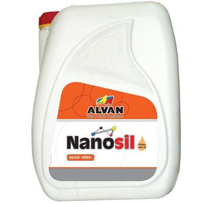 نانوسیل