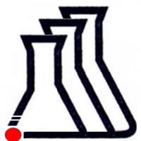 شیمی گستر بوتیا سمنگان