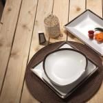 ظروف چینی ضد آب و لک