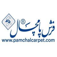 صنایع نساجی پامچال