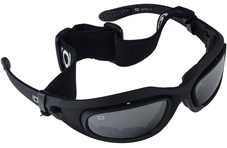 عینک آفتابی چندمنظوره