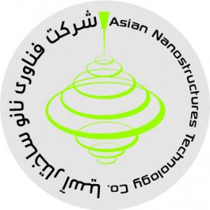 فناوری نانو ساختار آسیا