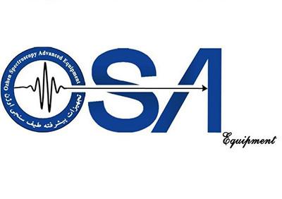 تجهیزات پیشرفته طیف سنجی اوژن