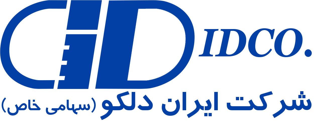 ایران دلکو