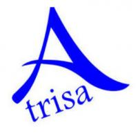 شیرآلات بهداشتی آتریسا