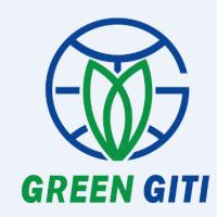 پوشش گیتی سبز اسپادان