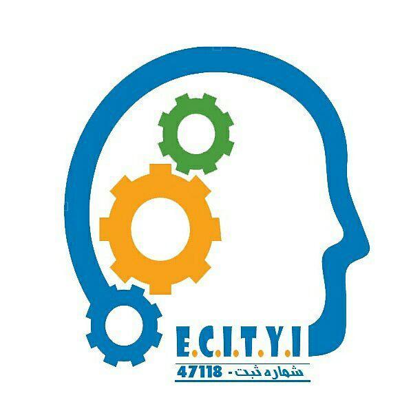 مهندسی ایده سازان و فناوران جوان صنعت
