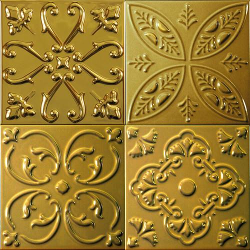 خدمات پوششهای تزئینی بر روی کاشی