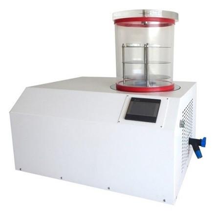 خشککن انجمادی آزمایشگاهی